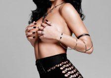 Katy Perry Hald Nude Photo