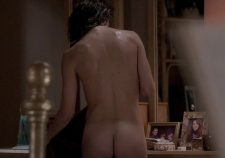 Keri Russell Nude Hot Body