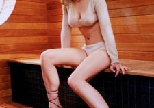 Kirsten Dunst Hacked Icloud Leaked Nude Pictures Fappening Xxx