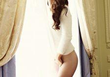 Lana Del Rey Boobs Photos
