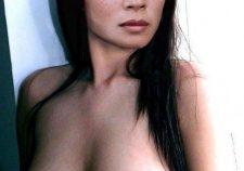 Lucy Liu Sex Pics