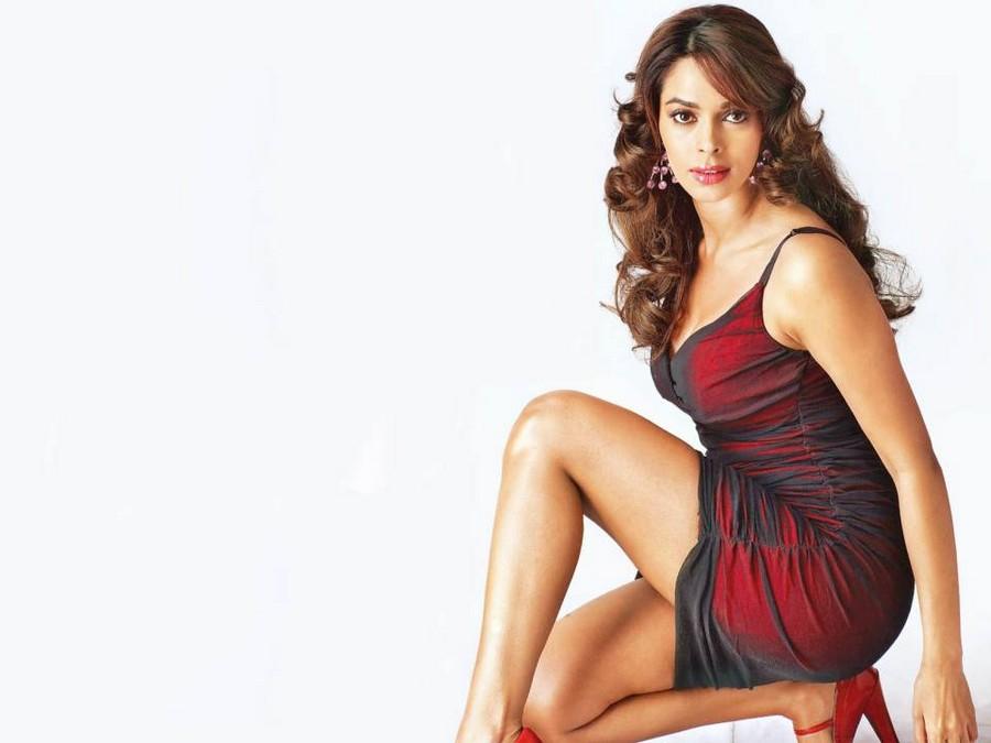 Mallika Sherawat Bollywood Actress