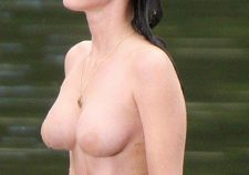 Megan Fox Nude Tits Hot Body