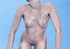 Miley Cyrus Totally Naked Pics