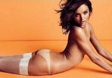 Miranda Kerr Nude Topless Hot Ass