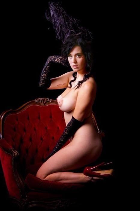 Naked Celebrities Katy Perry Xxx