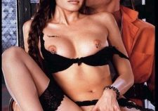 Naked Celebrity Pictures Lucy Liu