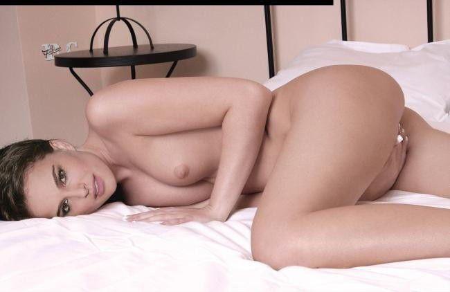 Natalie Portman Celeb Porn