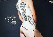 Natalie Portman Nude Porn Sexy Topless Desnuda Photos