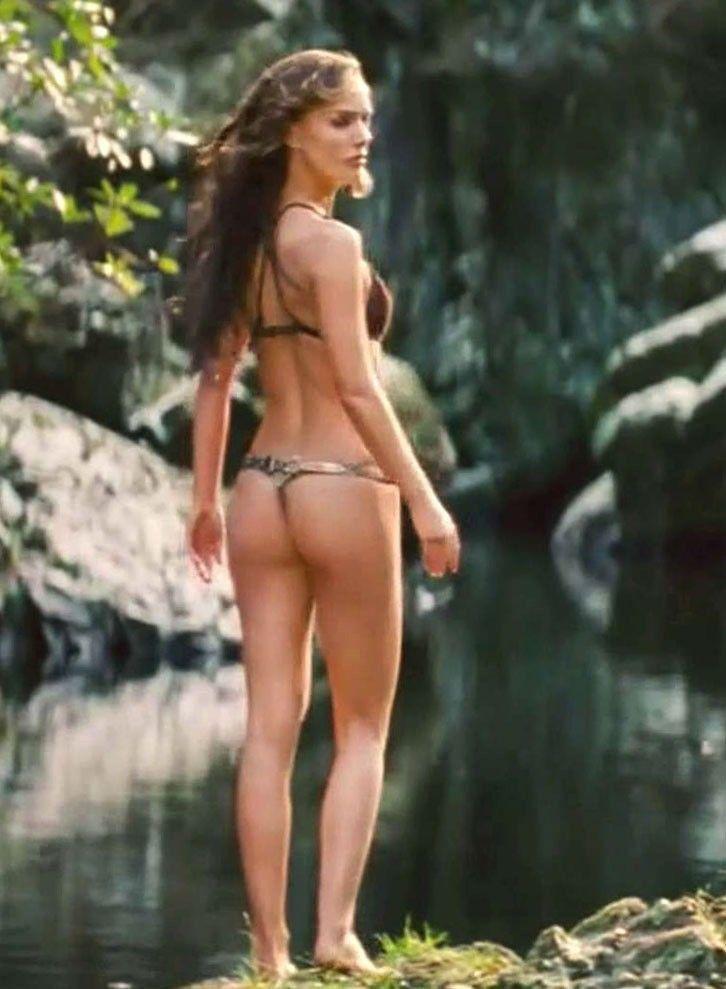 Natalie Portman Nude Porn Sexy