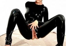Nude Celeb Eva Green
