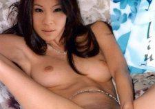Nude Celeb Pics Lucy Liu