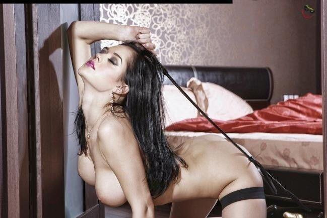 Nude Celeb Xxx Pics Katy Perry
