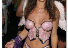 Nude Celebrity Pics Famke Janssen