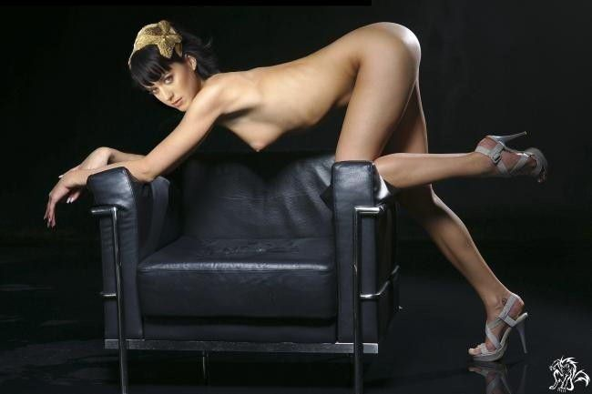Nude Celebrity Pics Katy Perry