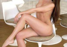 Nude Celebs Summer Glau