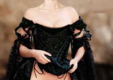 Olga Kurylenko MOpen Nude Hairy Pussy Naked Pictures