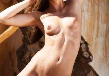 Olga Kurylenko Nude Sex XXX Porn Fuck Images