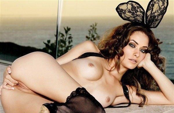 Olivia Wilde Ass Pussy Holes Pics