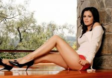 Rachel Bilson Nude Sexy Hot Naked Pics Images Wallpapers