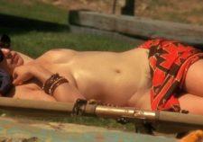 Rachel Weisz Beauty Nude Scene