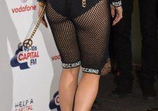 Rita Ora Sexy Ass