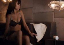 Selena Gomez Sexy Hot Photos