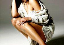 Sexual Photo Mila Kunis