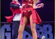 Sexy Ariana Grande