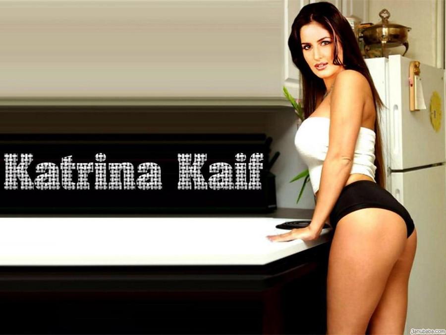 Sexy Katrina Kaif Hot