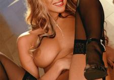 Shakira Nude Boobs Sexy Pussy