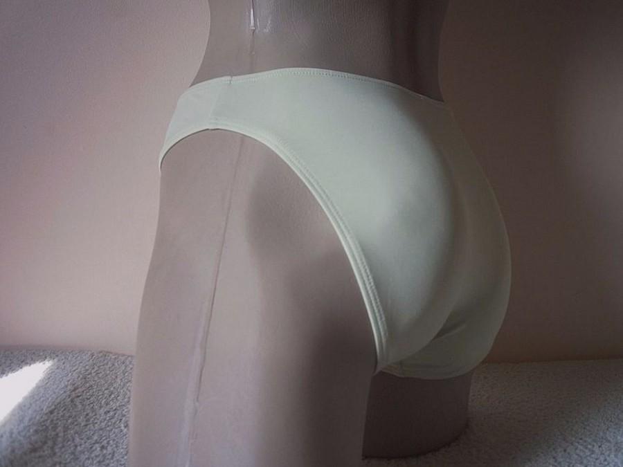 Smooth Stretch Panties