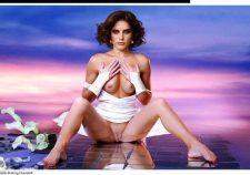 Sophia Bush Sex Pics