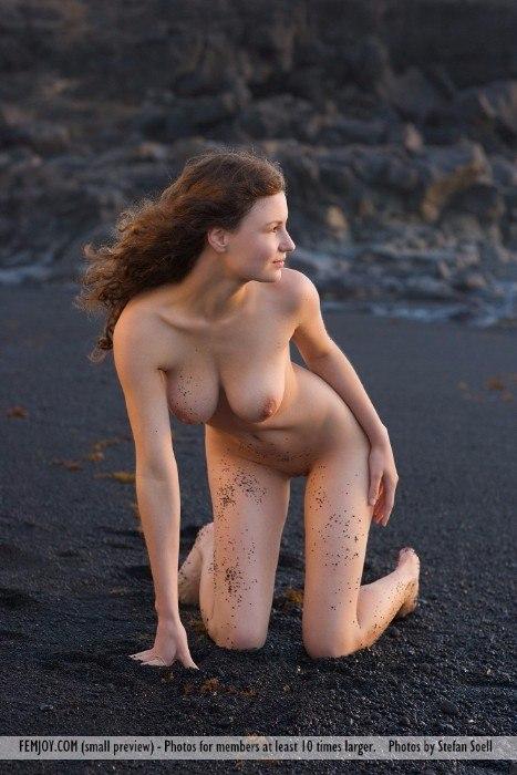 Susan Dey Nude Gif 7