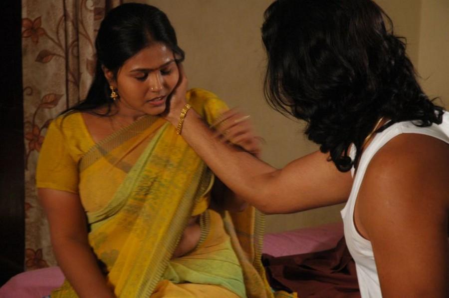 Tamil Hot Movie Stills