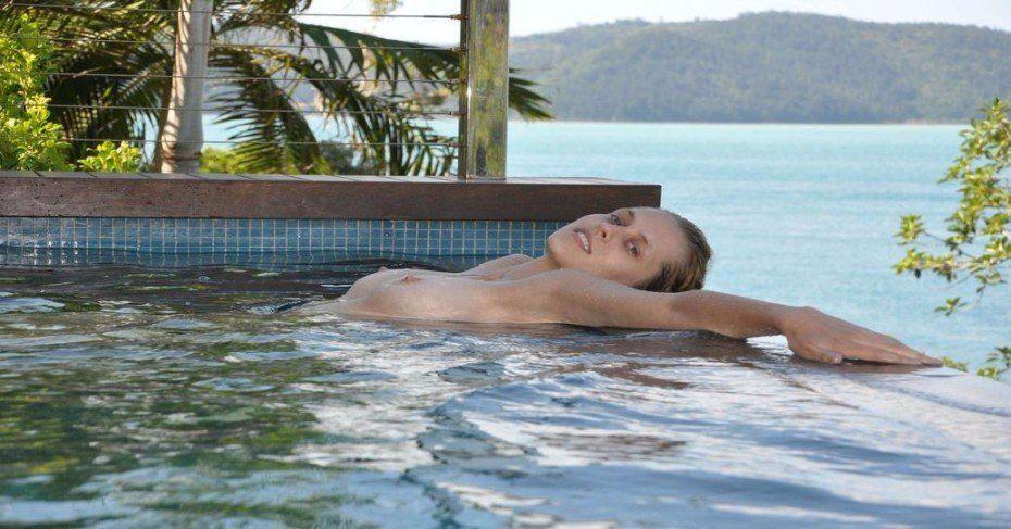Teresa Palmer Nude Pics And Videos