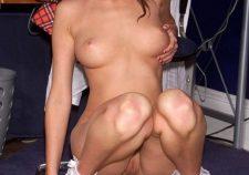 Zooey Deschanel Nude Porn Fuck Photos