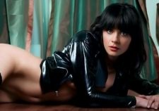 Zooey Deschanel Nude Sex Naked Big Ass Nude Pics Images