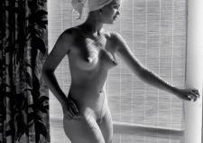 1940s Famous Actresses Nude