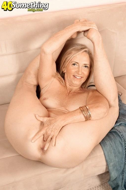 40 Something Connie Mccoy - Porn Xxx Pics-1251
