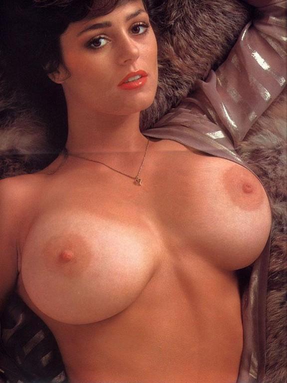 80s porn actresses
