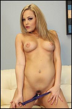 Alexis Texas So Sexy