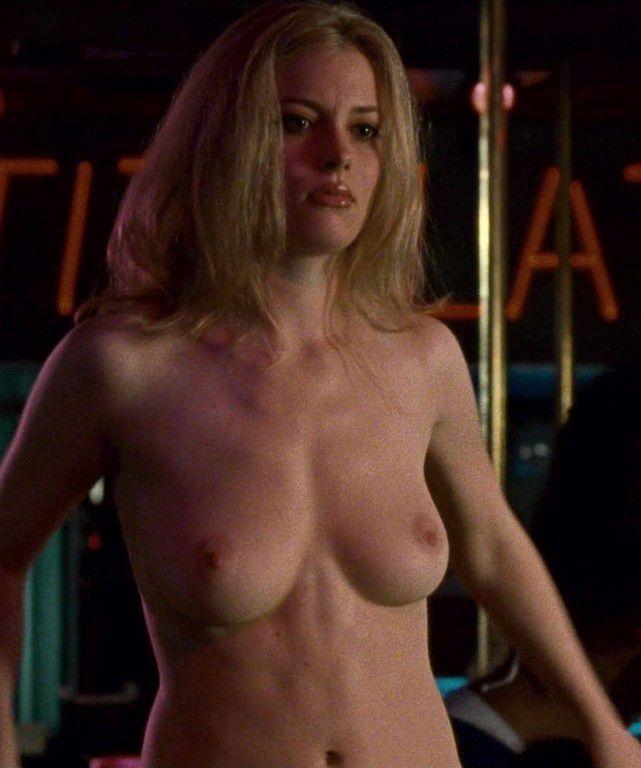 Alison Brie Gillian Jacobs Nude Porn