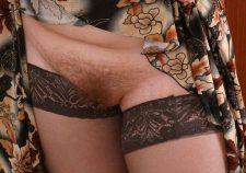 All Natural Brazilian Women Nude