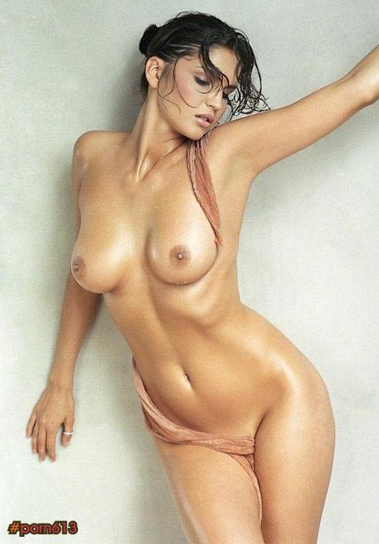 Sexy piper perabo naked-3900