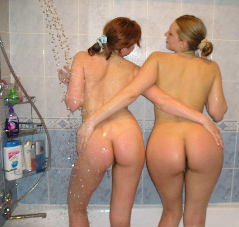 Amateur Homemade Mother And Daughter Nudes