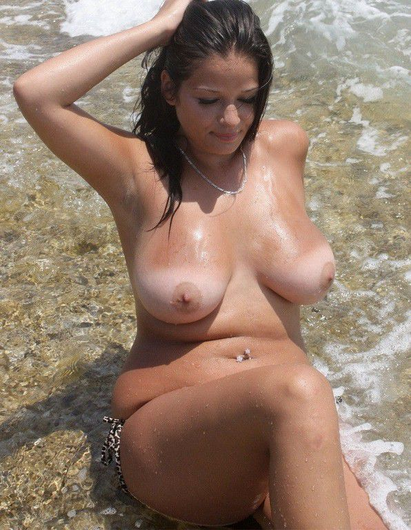 bikini wife tumblr
