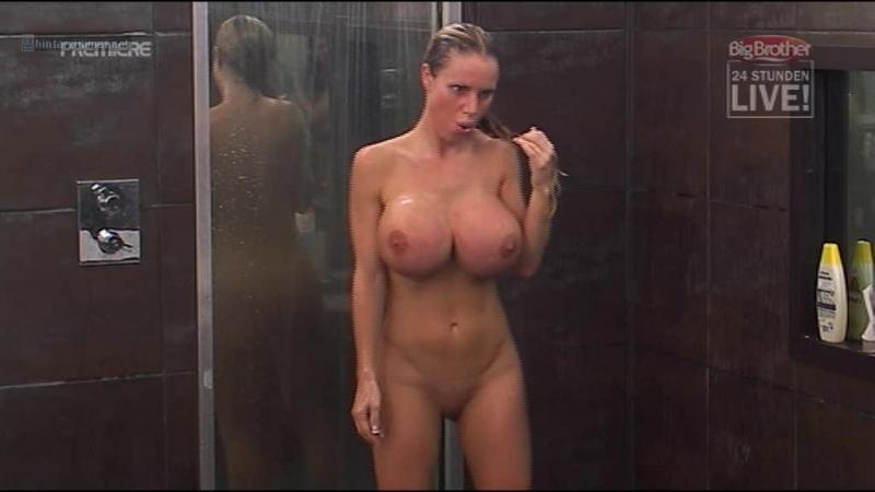 2016 nude brother big Mortys TV