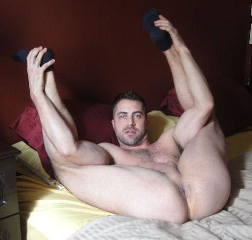 Brandon Hawk Porn Star