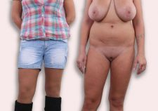 Czech Casting Naked Women On Clothes Off